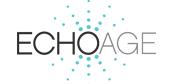echoage-toronto