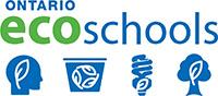 ecoschools-Toronto-heschel