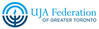 uja-federation